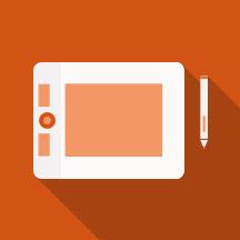 corso illustrazione digitale