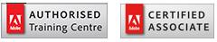 aatc adobe authorised training centre