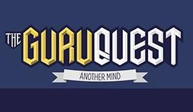 The Guru Quest