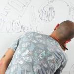 Workshop di Calligrammi