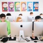 AATC Adobe Authorised Training Centre Napoli