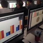 Workshop di Infografica